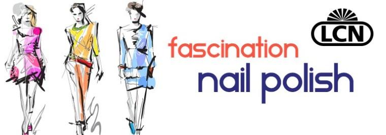 6380_fascination-nail-polish-banner