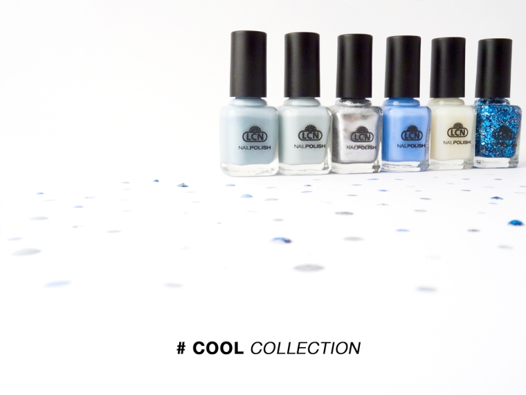 Facebook_Cool_Collection_Nail_Polish