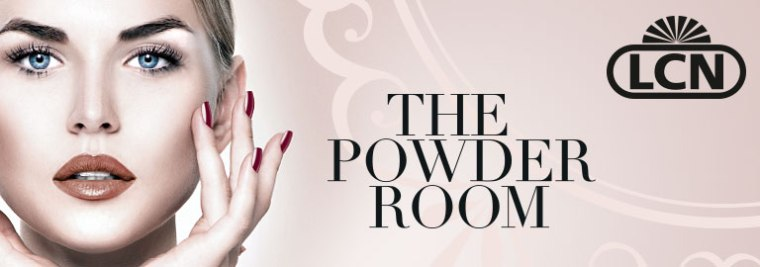 8343_Banner_PowderRoom_768x270