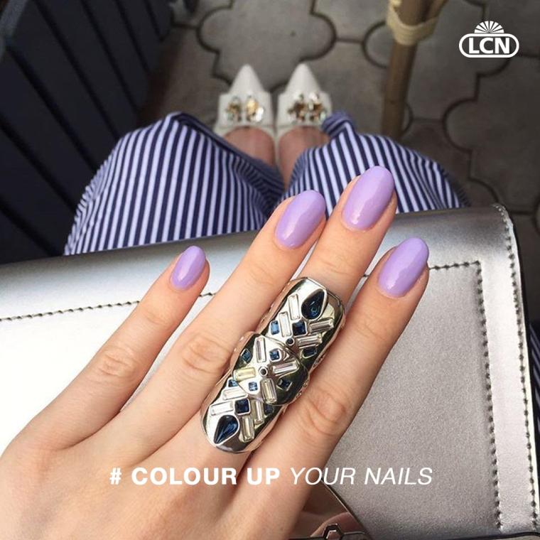 Colourupyournails_manimonday_larisa.nail_cupcake