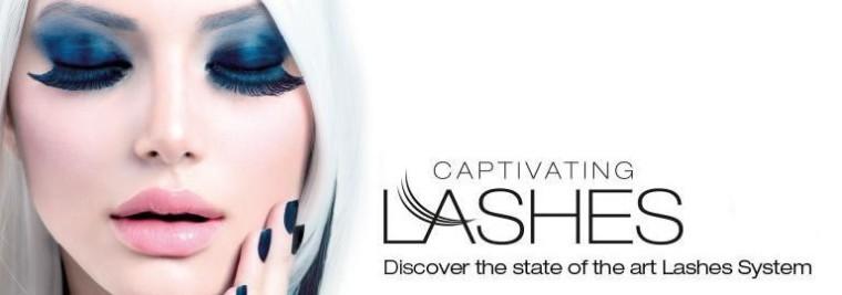lashes-(1)21542